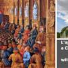 L'appello di Papa Urbano II a Clermont (1095)